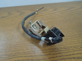 ITE/Siemens Auxiliary Switch for KM3 Frame Breakers Used - $400.00