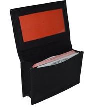 Business Card Holder (Black) - $17.17
