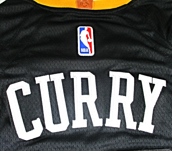 Stephen Curry - Golden State Warriors - Hand and 28 similar items