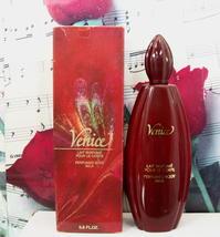 Yves Rocher Venice Body Lotion 6.8 FL. OZ. NWB - $79.99