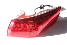 2003-2008 Infiniti FX35 FX45 Rear Right Passenger Side Tail Light Assy K5913 - $98.00