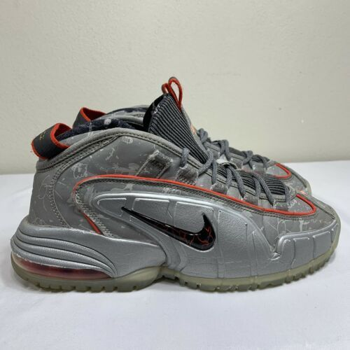 Nike Air Max Penny 1 Retro Doernbecher DB and 25 similar items