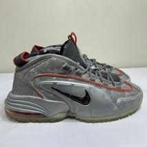 Nike Air Max Penny 1 Retro Doernbecher DB Boys GS Youth 6.5y Alejandro Munoz M - $79.99