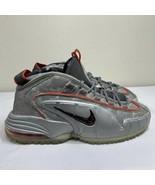 Nike Air Max Penny 1 Retro Doernbecher DB Boys GS Youth 6.5y Alejandro M... - $79.99