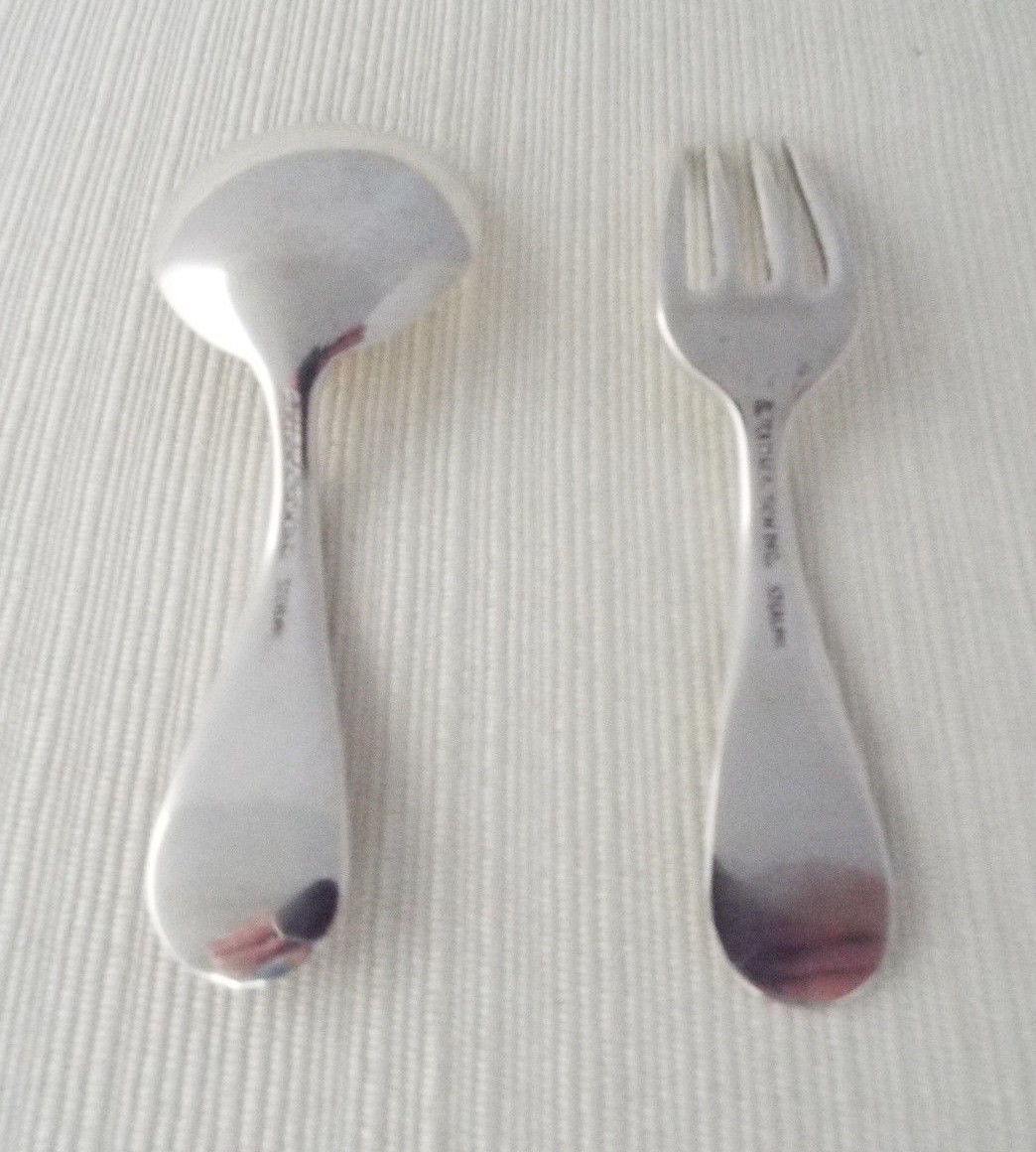 Wadefield by Kirk-Stieff Sterling Silver Ice Scoop HHWS  Custom Made 9 3//8/""