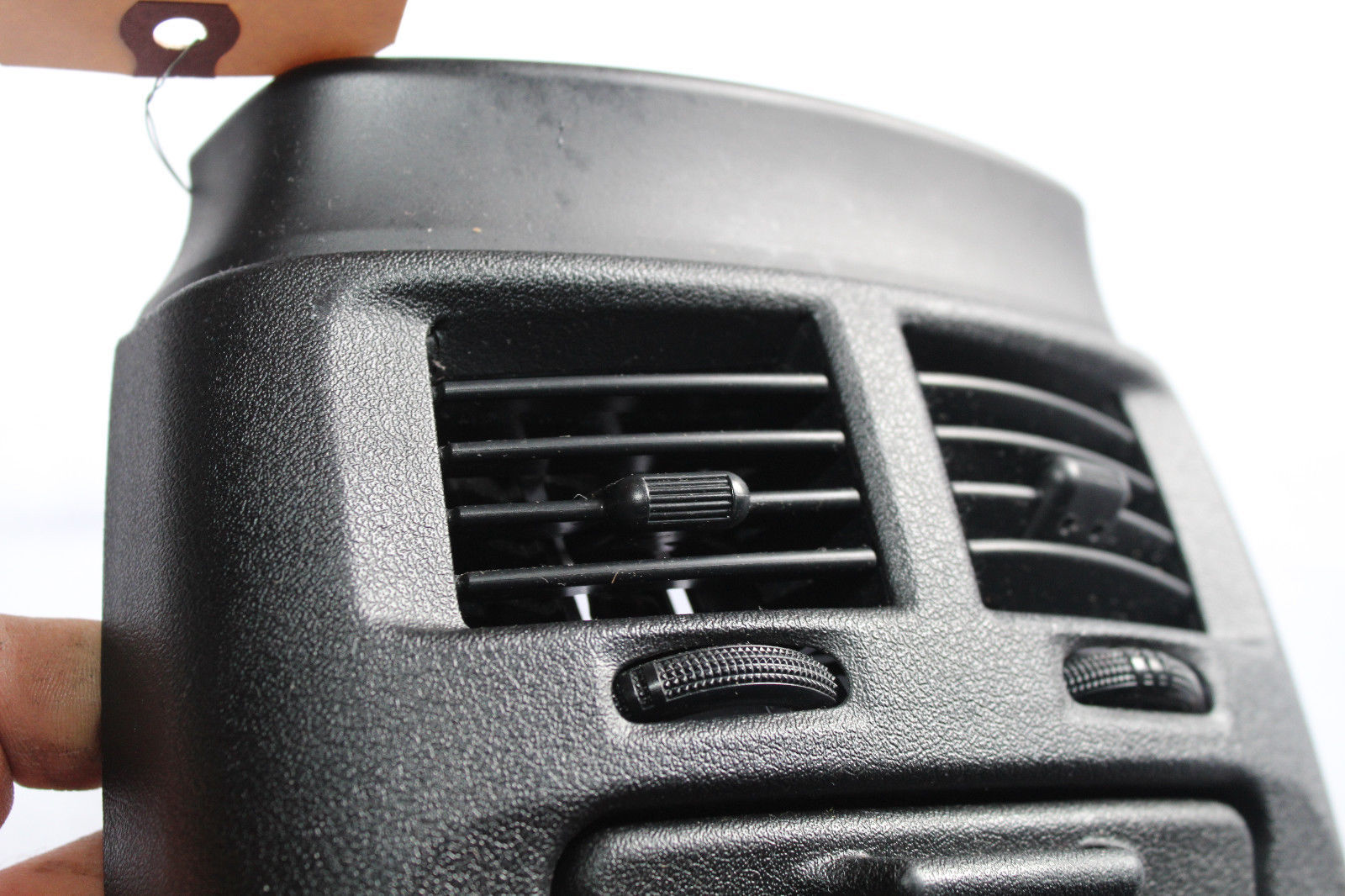 2006-2008 Lexus IS250 IS350 Center Console and 50 similar items
