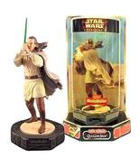 SW Star Wars Year 1999 Episode 1 The Phantom Menace Epic Force Series 6-... - $54.99