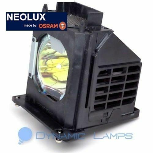 WD-73736 WD73736 915B403001 Osram Neolux Original Mitsubishi DLP TV Lampe