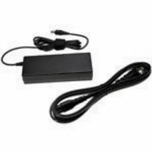 19v adapter cord for Dell Mini Inspiron 910 1210 electric wall power plu... - $11.85