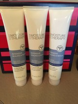 3 Avon Intensive Healing & Repair Hand Cream - $12.99