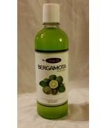 1X Shampoo de Bergamota, Bergamot Shampoo package of 1, {1 Bottel of Sha... - $14.99