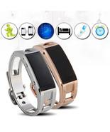 D8 Smart Bluetooth Bracelet Watch syncs with yo... - $38.59 - $41.59