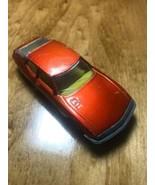 1971 Matchbox Citroen S.M. No 51 with Box - $13.78