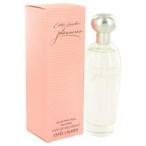 Pleasures By Estee Lauder Eau De Parfum Spray 3.4 Oz 400673 - $68.38