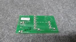 8558759 Kenmore Dryer Control Board - $65.00
