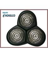 Philips Norelco 3D Shaver Head fits Series S5000 S7000 S8000 Prestige S9... - $94.69