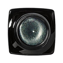 Bobbi Brown Long Wear Gel Sparkle Shadow + Liner MIDNIGHT FOREST # 6 - B... - $11.55