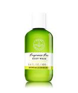 Bath & Body Works 3 pack Pure Simplicity Fragrance Free Shower Gel 3.4 oz  - $15.00