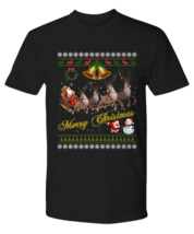 merry christmas Premium tee, gift family,gift for your love,best gift fo... - £17.45 GBP