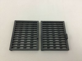 Playmobil 5135 Pirate Prize Ship Replacement Hold Gates Pieces PZ3 3550 ... - $12.42