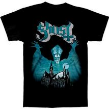 GHOST -  Opus Eponymous - Unisex T-Shirt. Brand New - $16.99+