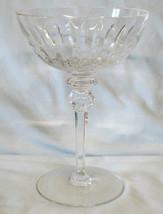 Rogaska RGS20 Champagne Goblet - $22.66