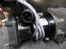 Haldex Consep Condenser 93876 image 3