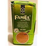 UJIMIX Sour Porridge Mix 1KG(2lb)