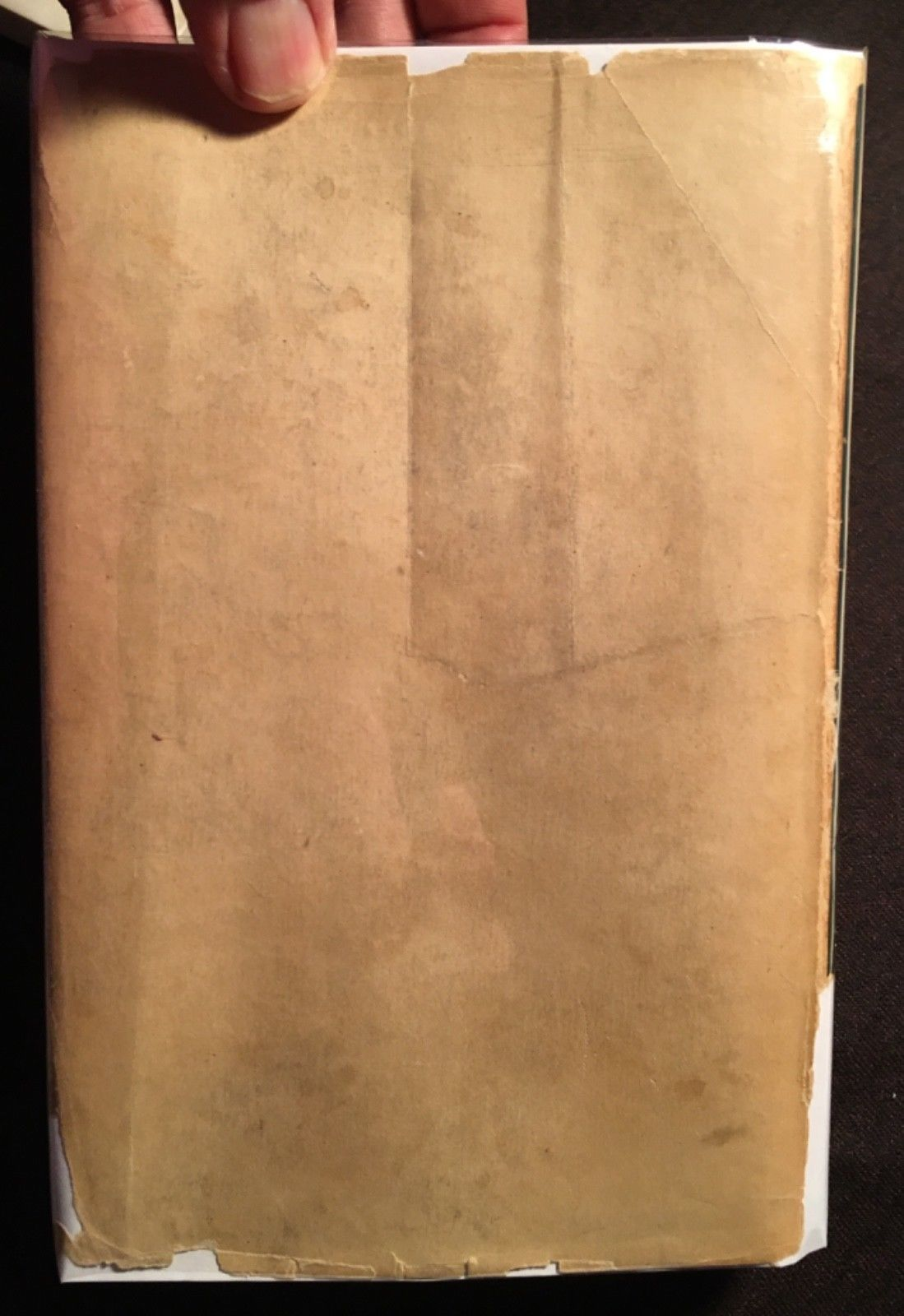 No Decency Left - by Barbara Rich - Robert Graves & Laura Riding -elusive book