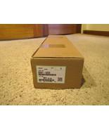 Ricoh D087-6202 Transfer Separation Unit D0876202 D0256202 for C3501 C40... - $49.00