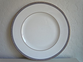 Wedgwood Palatia Bread and Butter Plate - $13.81
