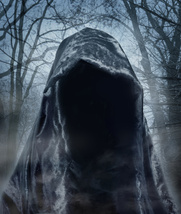 Summons Demon Shalbriri Black Magick Satanic  - $100.00