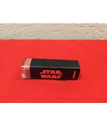 STAR WARS THE FORCE AWAKENS COVERGIRL LIPSTICK NUDE #20 #40 #60 #70 COLL... - $4.00