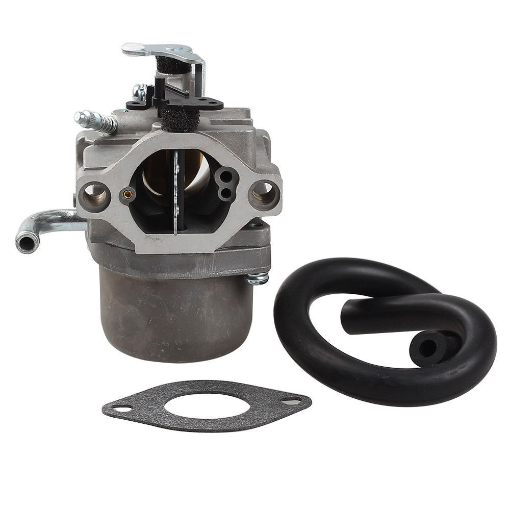 Primary image for Replaces Cub Cadet Model 12A-764Q010 Carburetor
