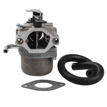 Replaces Cub Cadet Model 12A-764Q010 Carburetor - $42.19