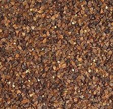 Buckwheat (20 lb) - $30.57