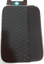 Targus 187792 HP WV594AA Netbook Case - Sleeve 10. 2 Screen Support - $11.87