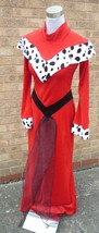 Disney style QUEEN Costume  - sizes 6-22 - $42.33