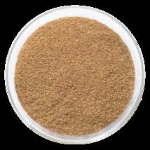 Organic Ground Spice Powder Coriander Pure Food Flavor Israel Seasoning ... - $9.90+