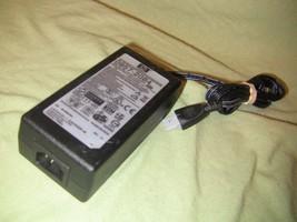 HP 0957-2084 Hewlett Packard Power Supply AC Adapter Deskjet no cord - $6.86