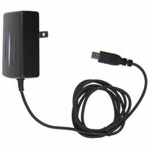 Wireless Solutions Travel Charger for HTC Touch Double GSM Neon, CDMA - $6.92
