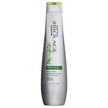 Matrix Biolage Advanced FiberStrong Shampoo 400 ml  - $25.62