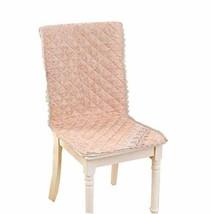 PANDA SUPERSTORE Four Seasons Chair Cushion Pad Cushion Chair Cushion Pad Thick