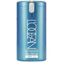 LOCEAN Water Drop BB Cream SPF25 40ml - $37.27