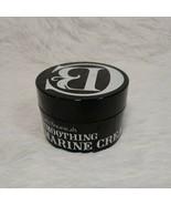 CLARK'S BOTANICALS Smoothing Marine Cream 1.7 OZ Full Size EXP 2/21 NEW - $34.65