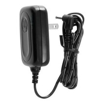 New OEM Motorola PSM5091A Rapid Travel Wall Charger - $4.54