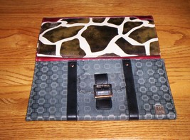 """Lot (2) Miche Bag Magnetic Shell Retired """"Tiffany"""" & """"Jayma"""" Good Condit... - $12.95"""