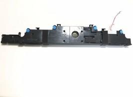 SHARP LC-58Q7330U Speaker VIT81580-12W8 - $24.74