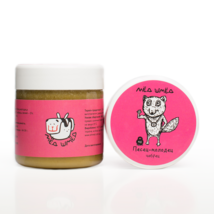 Honey natural with thyme - $17.00+