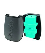 Tovolo King Cube Clear Ice System - New - $16.14